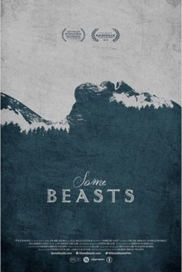 Some Beasts (2014)
