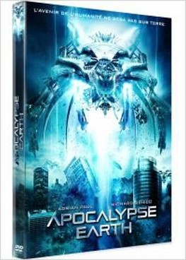 Apocalypse Earth (2013)
