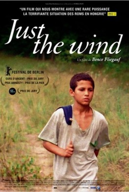 Just the Wind (2012)