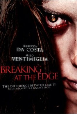 Breaking at the Edge (2013)