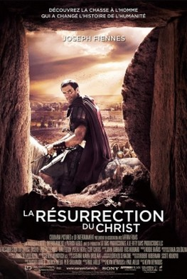 La Résurrection du Christ  (2016)
