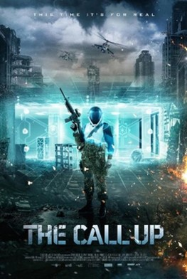 The call up (2016)